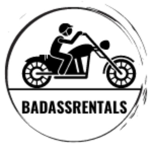 Badass Rentals
